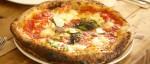 Antico: Uma Autêntica Pizza Italiana… em Atlanta!