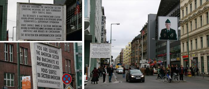 Berlim_CheckPoint_Charlie