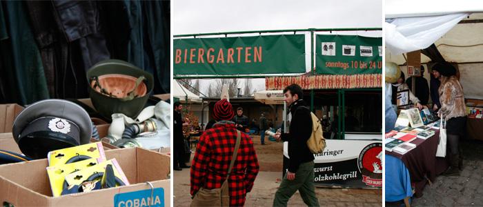 Berlim_Flea_Market