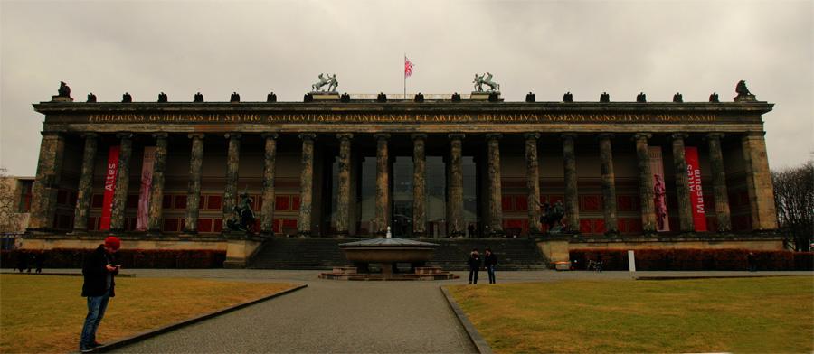 Berlim_IlhadosMuseus