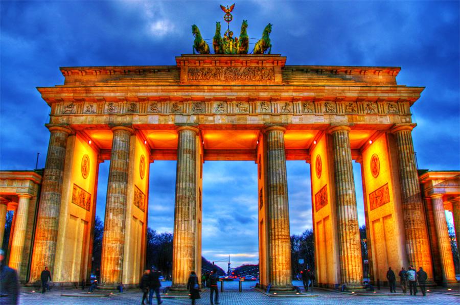 Berlim_Portao_Bradenburg_Frente