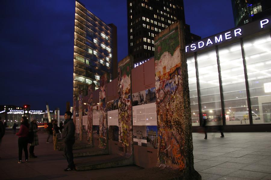 Berlim_Potsdamer_Platz_muro