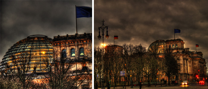 Berlim_Reichstag