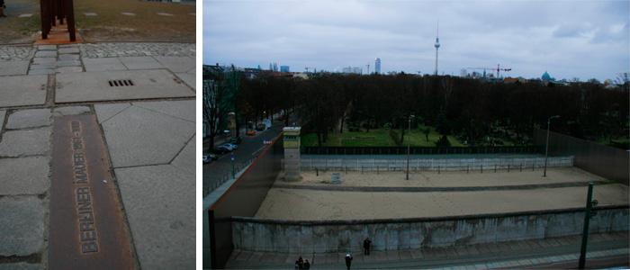 Berlim_Wall_CentrodeDocs2