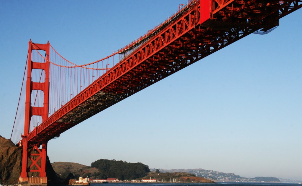 Golden_Gate_Bridge_SanFrancisco