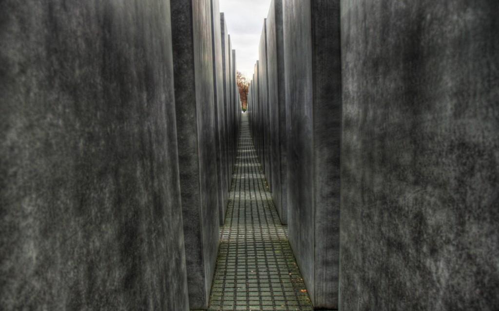 berlim_Holocausto