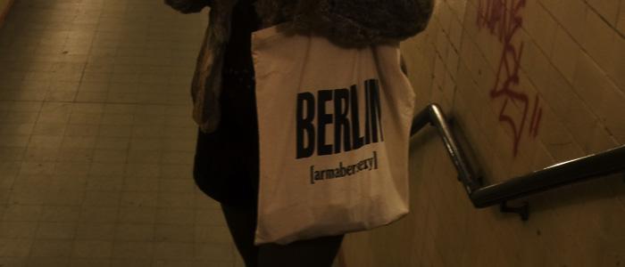 berlin_bag