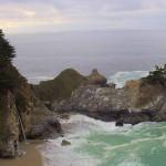 Califórnia: Dicas do #ChatdeViagem