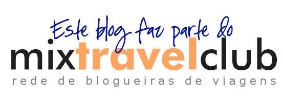 aprendiz de viajante cola em mim dicas de viagem dicas e roteiros de