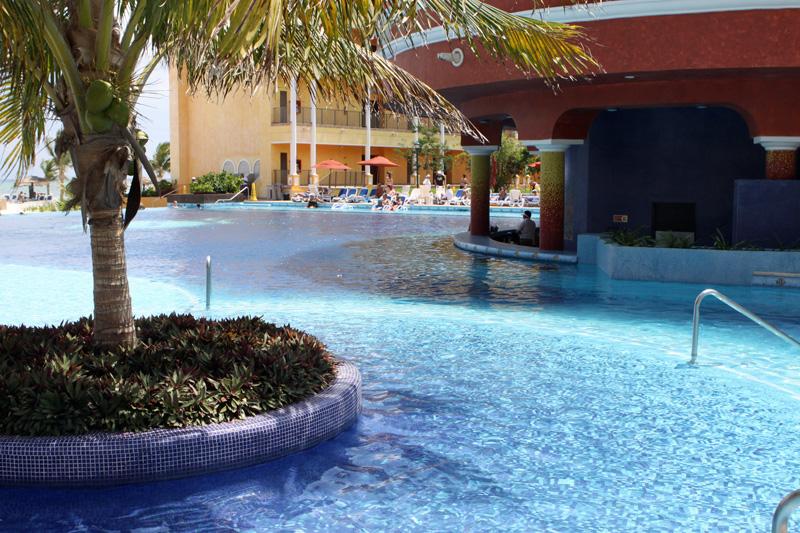 piscina-royal-haciendas