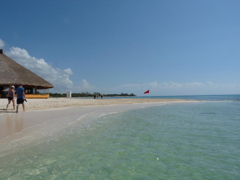praia-royal-haciendas