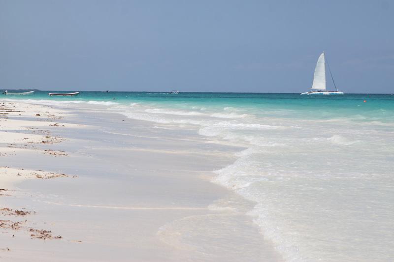 praia-tulum