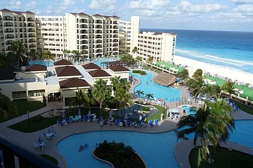 royal-caribbean-cancun
