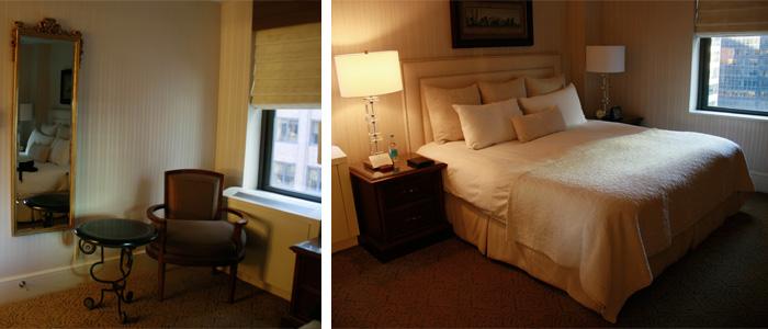 Hotel_NY_TheBenjamin_quarto
