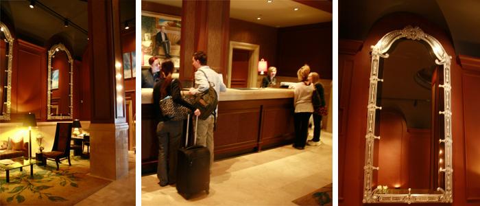Hotel_NY_TheBenjamin_recepcao