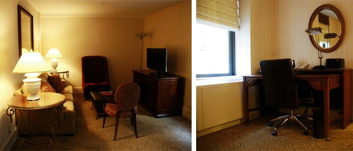 Hotel_NY_TheBenjamin_sala