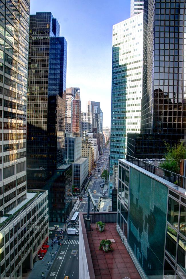 Hotel_NY_TheBenjamin_vista