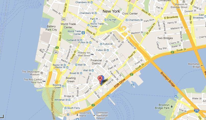 map_andaz_wallstreet