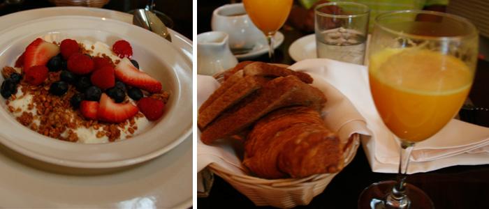 Cafe_Serafina