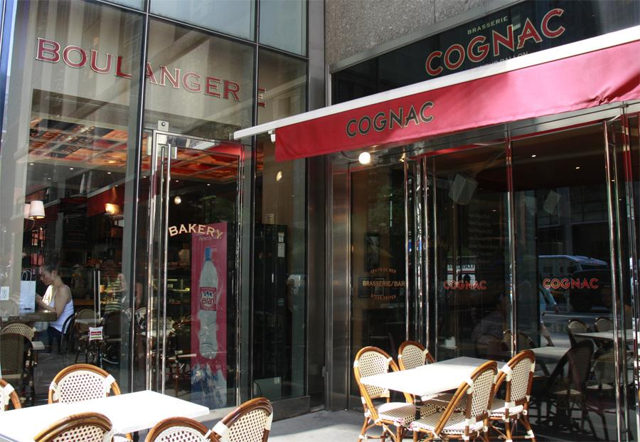 Cognac_fachada