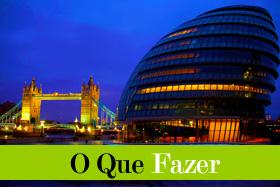 Londres_Oquefazer