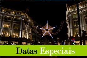 Londres_datasespeciais