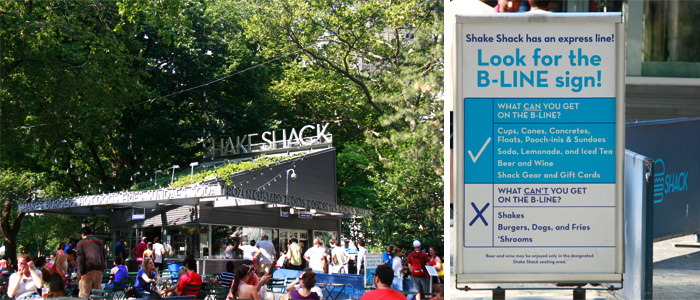 Madison_Square_Garden_shake_shack