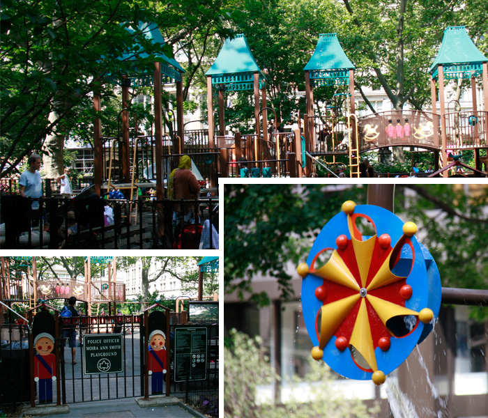 Madison_square_park_PLAYgrounds