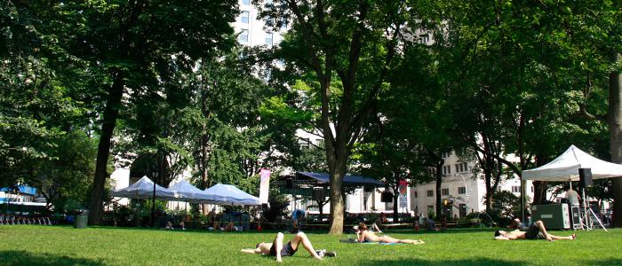 Madison_square_park_pessoas