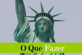 NY_Oquefazer