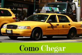 NY_comochegar