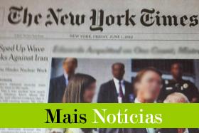 NY_maisnoticias