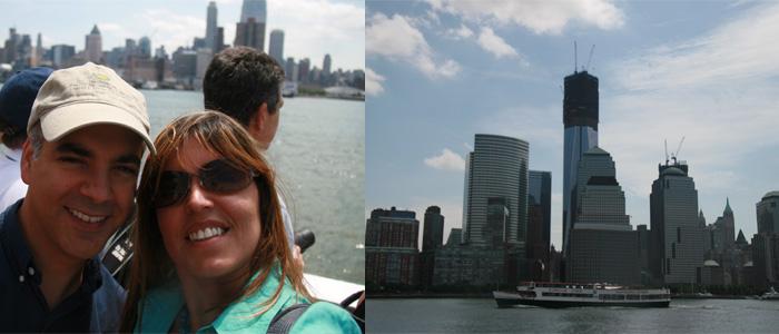 Romance_em_NY_CircleLine