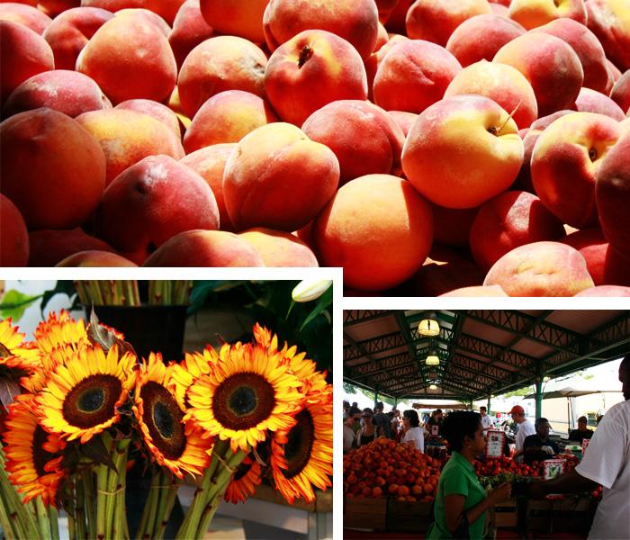 eastern_farmers_market