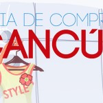 Guia de Compras em Cancún