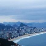 Rio de Janeiro: Morro do Vidigal no 3º Raid Fotográfico do Sem Destino