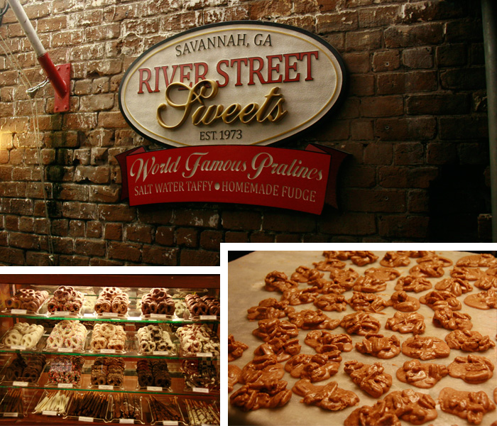 riverstreetsweets