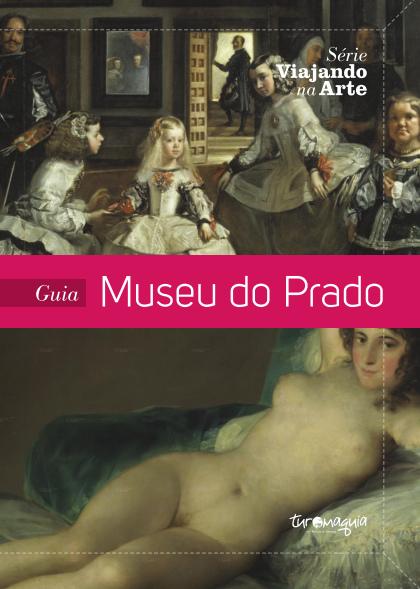 Guia Museu do Prado