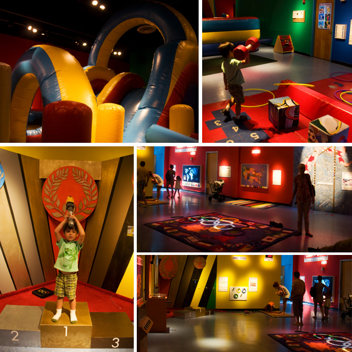 Miami_Childrens_museum_exercise