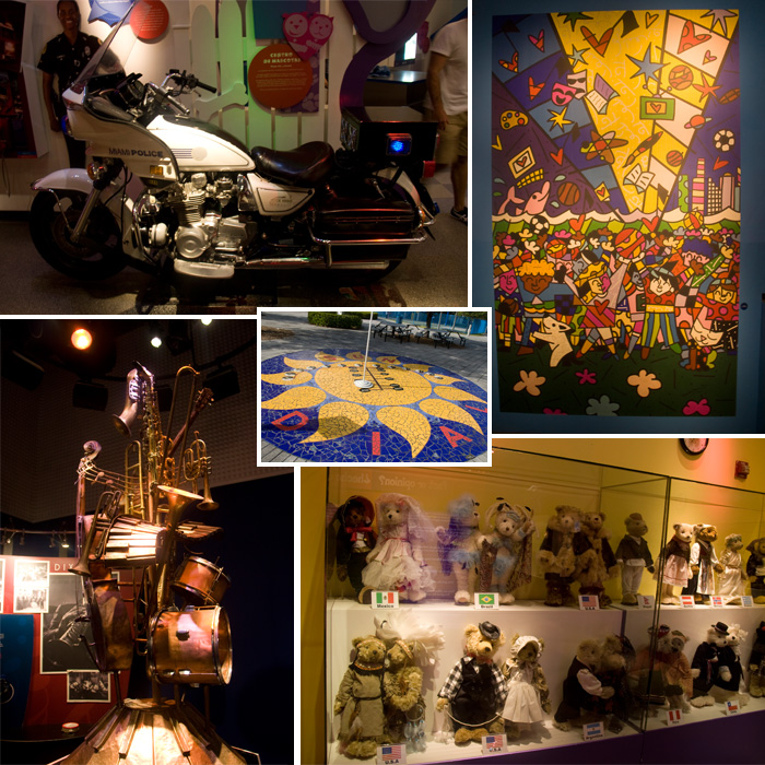 Miami_Childrens_museum_misc