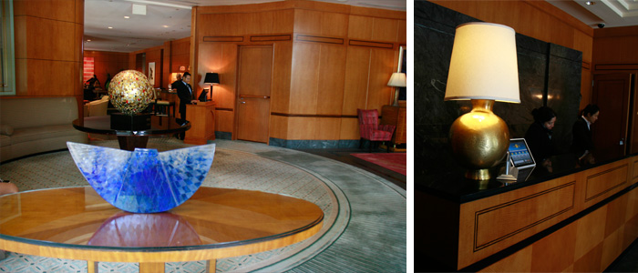 Ritz_Carlton_Battery_Park_lobby