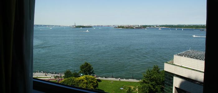 Ritz_Carlton_Battery_Park_view