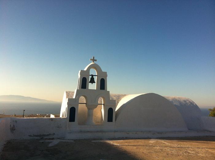Santorini_Fernanda_ADV (5)