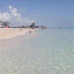 SouthMiamiBeach_praia