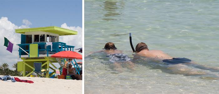SouthMiamiBeach_praiasnorkel