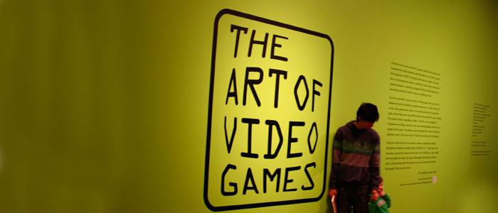 artofvideogames_main