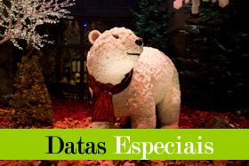 lasvegas_datasespeciais