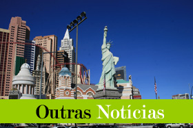 lasvegas_outrasnoticias