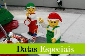orlando_datasespeciais