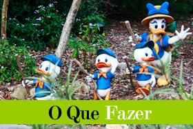 orlando_oquefazer